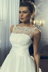 Нежнейшее свадебное платье
