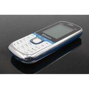 Китайский телефон Donod D500