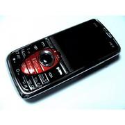 Китайский телефон Donod С 111