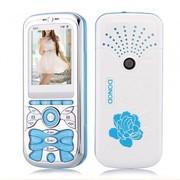 Китайский телефон Donod DX1