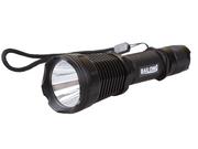 Подствольный фонарик Bailong Police BL-QT53-Q5 18000W
