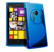 Смартфон Nokia Lumia N1020 2sim,  4, 7  IPS,  Аndroid 4.2.2,  Wi-Fi