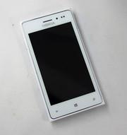 Китайский смартфон Nokia Lumia N1020 2sim,  4, 3,  Аndroid 4,  Wi-Fi