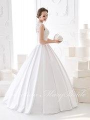 Продам весільну сукню ТМ Mary Bride