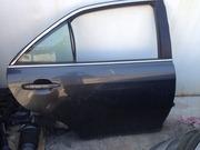 Продам дверь Toyota Camry 40