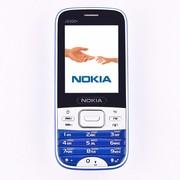 Мобильный телефон  Nokia J9300 батарея 4800 MAh!