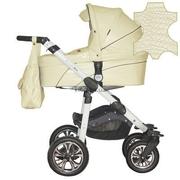 продам срочно детску коляску универсал пр-во германия