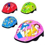 Детский защитный шлем Prof YF003