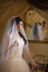 СРОЧНО ПРОДАМ свадебное платье!!!