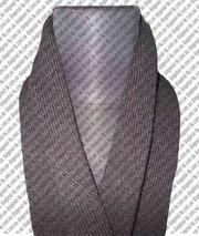 Мужские кашне шарфы