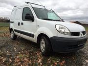 Авторазборка Renault Kangoo 2008-2013