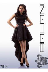 Платье черное женское,  абсолютно новое,  выгодная цена!!!  Винница