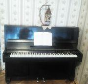 Продам фортепиано , , Одесса