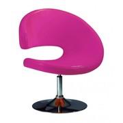 Дизайнерское кресло Опорто