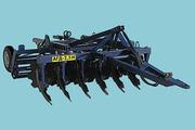 Агрегат почвообрабатывающий дисковый прицепной АГД-2, 5Н