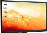 LCD VES315WNES-02-B (от телевизора Ergo LE32T2 Black) матрица