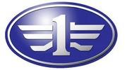 Прокладка выпускного коллектора FAW 1061 Дв-ль CA4DF2-13 4, 75L