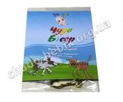 Комплект для бисероплетения Домашні тварини (3 фигурки)