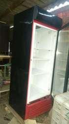 Продам холодильник бу Винница