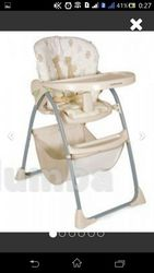 стол-стул медвежонок фирма mothercare