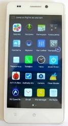 Телефон HTC S8888 экран 4.6 2 sim,  8 ядер,  WiFi камера 12МР Android