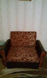 Продам кресло-роскладное б/у