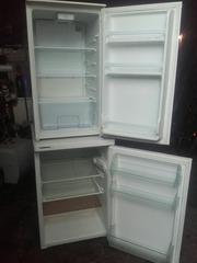 Холодильник б.в з Європи