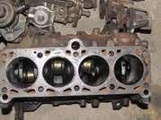 Блок циліндрів Volkswagen Golf,  1, 6-1, 5