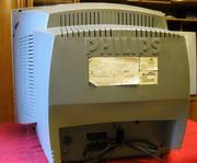 Продам телевизор Philips 21