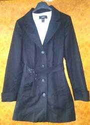 Продам фірмове пальто Casual із колекції MANGO
