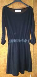 Продам фірмову сукню з колекції Zara