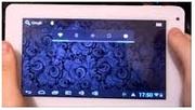 Ігровий планшет Assistante AP713 DualCore
