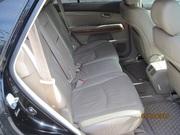 балка задняя Lexus RX