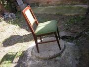 Продам стулья мягкие