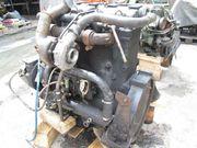 Продам двигатель Hanomag,  на спецтехнику,  на сельхозтехнику,  Киев
