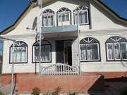 СРОЧНО Продается красивый дом на Украине. В идеальном состоянии