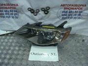 8301A161 Фара левая Outlander XL