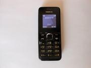 Mобильный телефон NOKIA 105