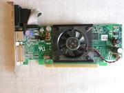 Видеокарта ATI Radeon HD 2400 PRO ASUS