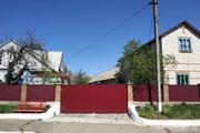 Дом,  хоз.постройки,  сад (домовладение) в с.Мизяковские Хутора,  Вин. р-