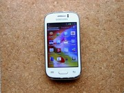 Samsung Galaxy Young original