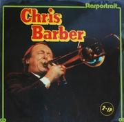 Виниловая пластинка Jazz Крис Барбер/ Chris Barber / 2LP