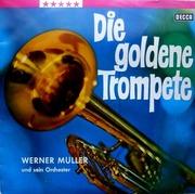 Виниловая пластинка Jazz Werner Müller/ Вернер Мюллер