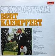 Виниловая пластинка Берт Кемпферт – Starportrait 2 LP