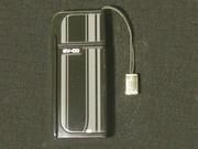 ZTE AC8710 CDMA модем People net EVDO