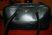 Женская сумка PRADA!!!