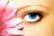 Купить контактные линзы в Виннице www.LINZA.AT.UA