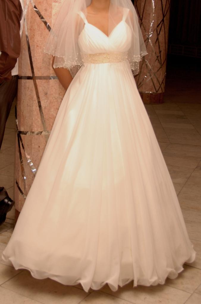 платье в греческом стиле. - Купить
