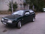 Продам ВАЗ 21083