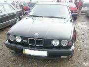BMW-530I E34